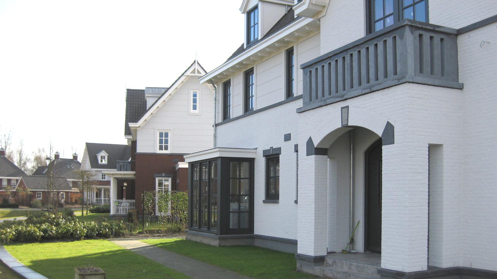Parkhagen Sint Michielsgestel (2)