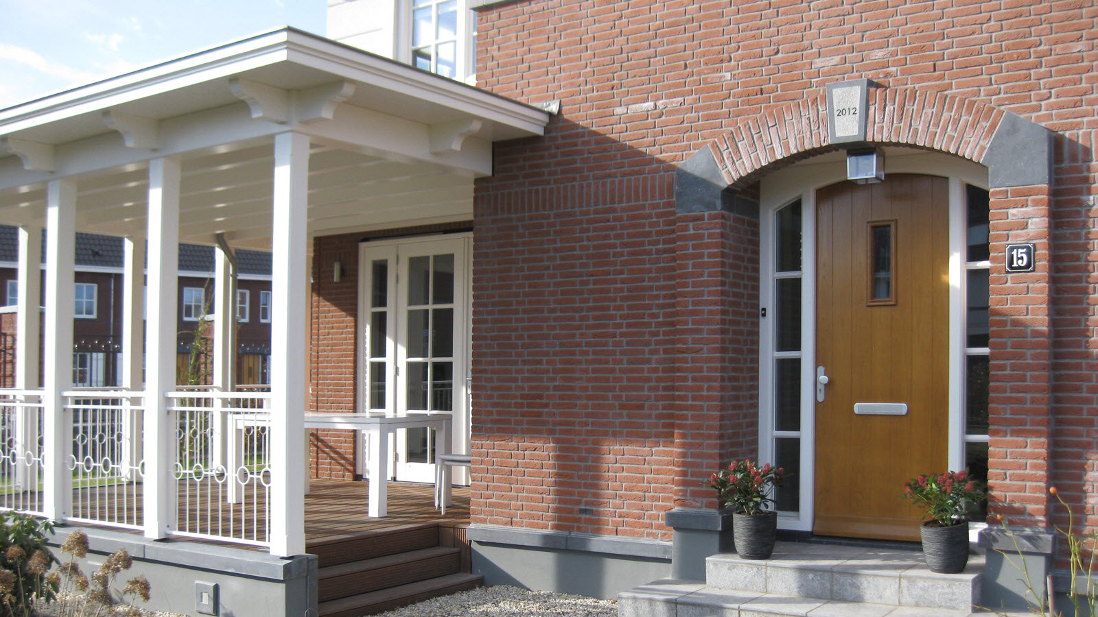 Parkhagen Sint Michielsgestel (3)