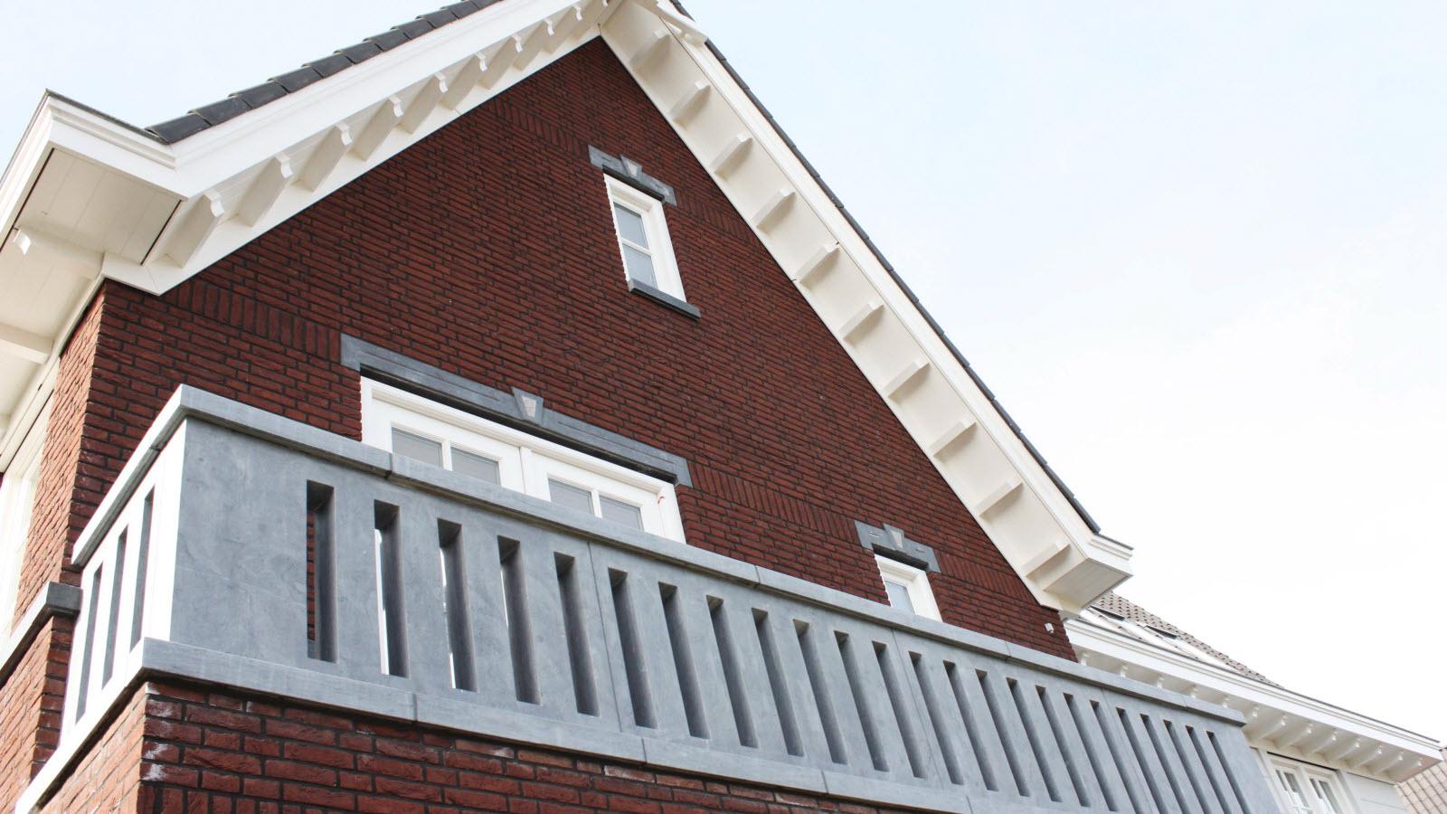 Parkhagen Sint Michielsgestel (5)