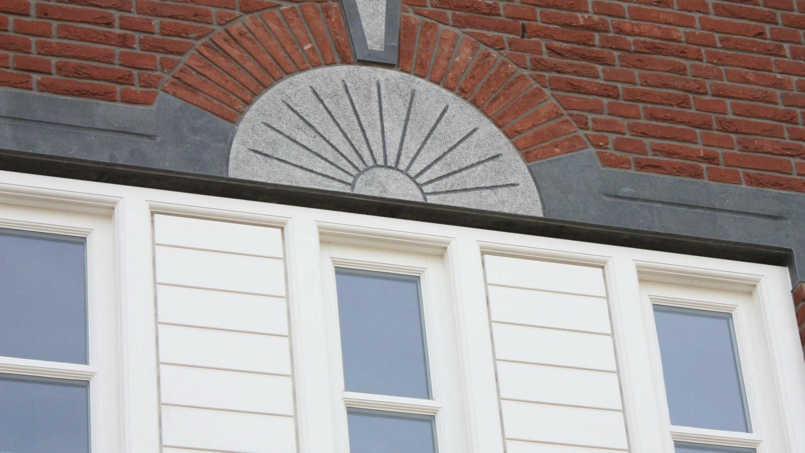 Parkhagen Sint Michielsgestel (6)