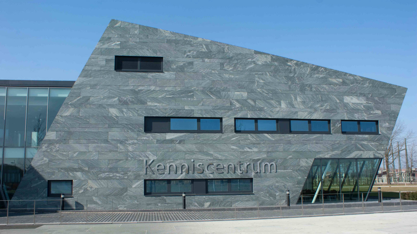 Kenniscentrum Rabobank Echt (3)