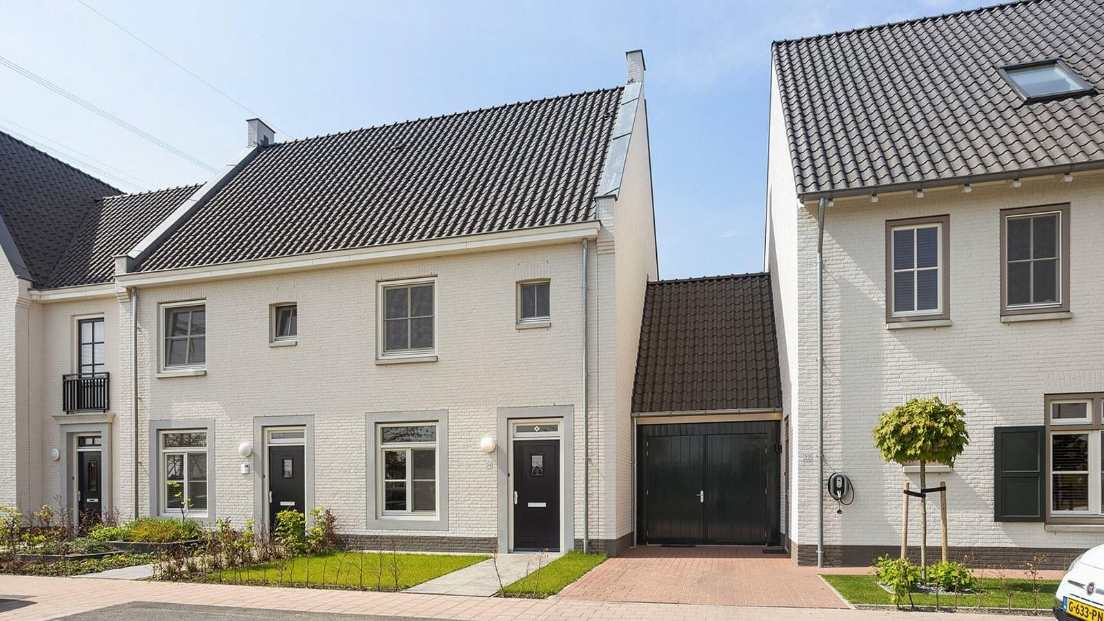 Liverdonk Helmond (2)