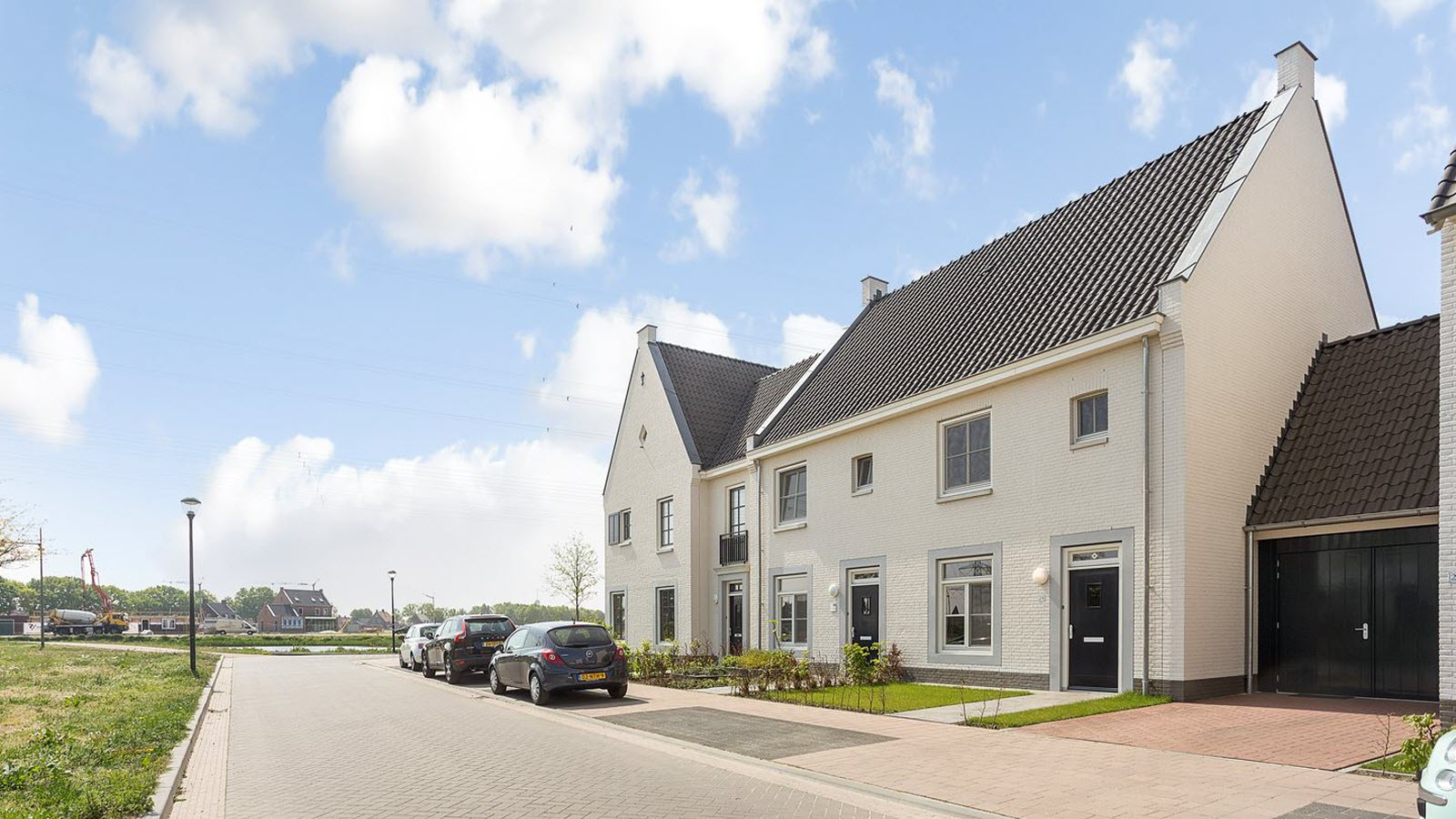 Liverdonk Helmond (3)