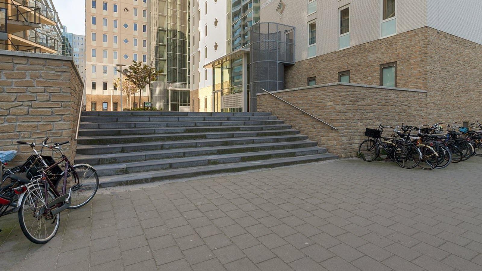 Oranjekwartier fase 3 Amsterdam (11)