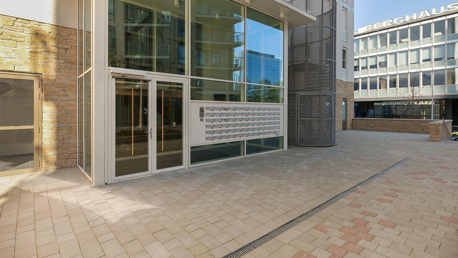 Oranjekwartier fase 3 Amsterdam (12)