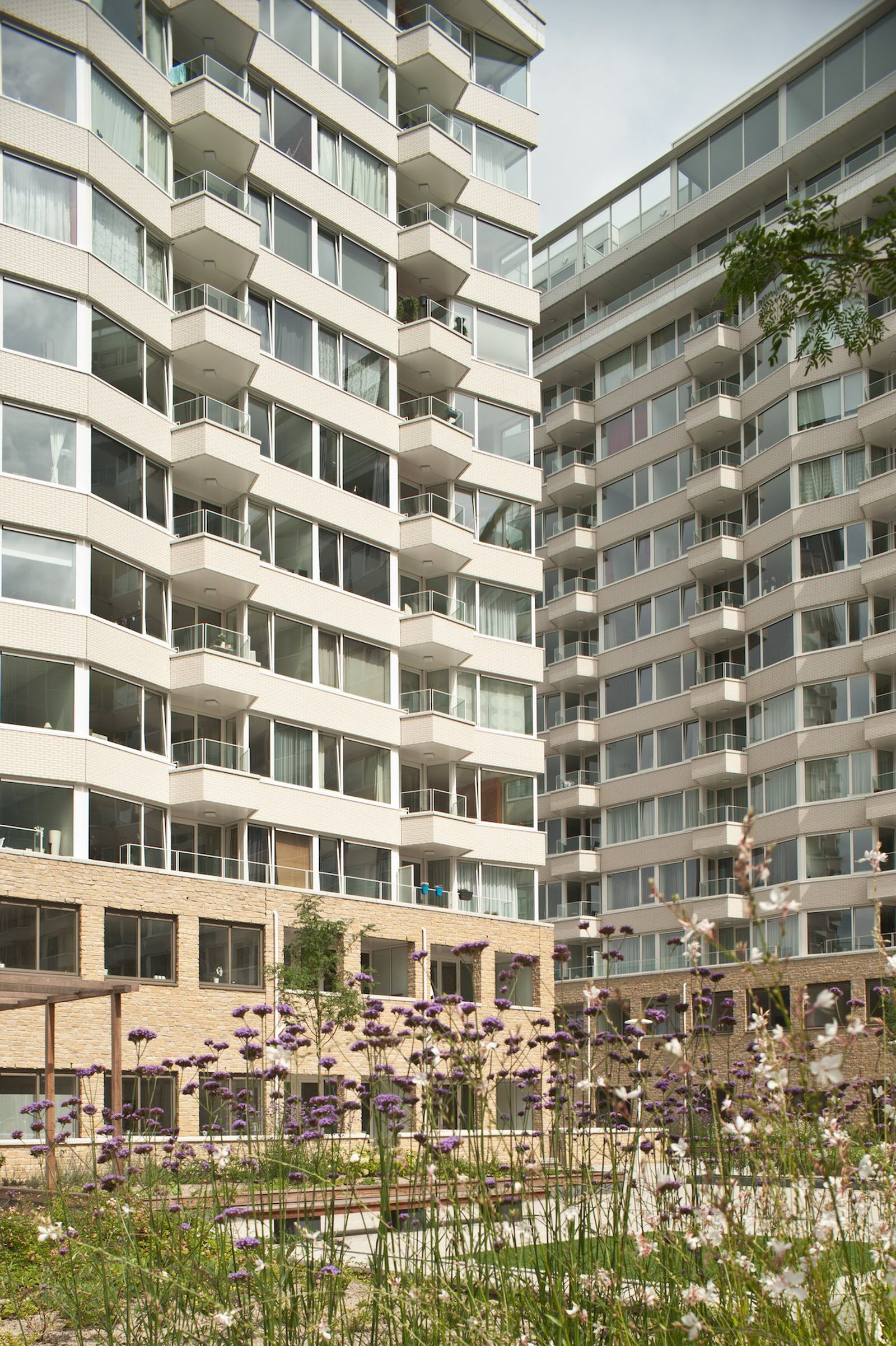 Oranjekwartier fase 3 Amsterdam (5)