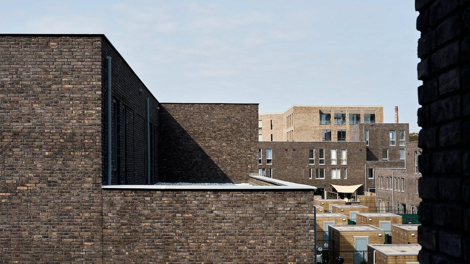 Sphinxkwartier Maastricht (4)